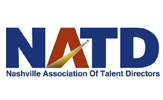 Nashville Association of Talent Directors